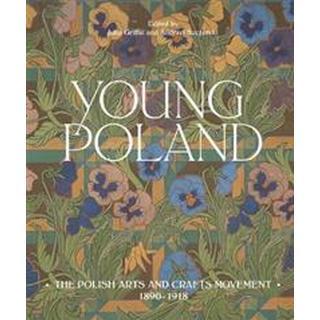 Young Poland