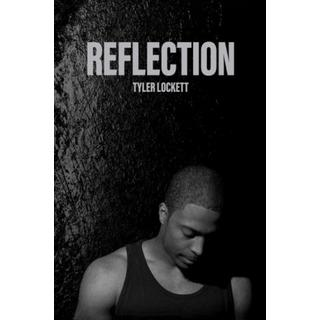 Reflection (Bog, Paperback / softback)