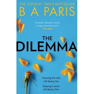 The Dilemma (Bog, Paperback / softback)