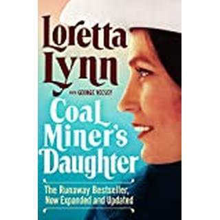 Coal Miner's Daughter (Bog, Paperback / softback)