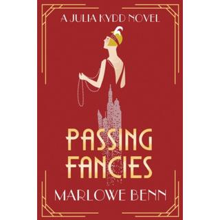 Passing Fancies (Bog, Paperback / softback)