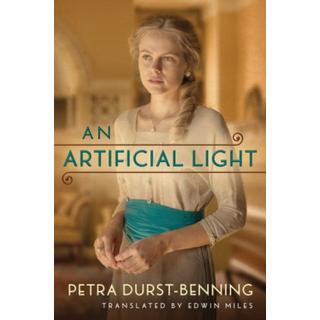 An Artificial Light (Bog, Paperback / softback)