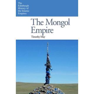 The Mongol Empire (Bog, Paperback / softback)