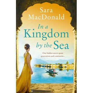 In a Kingdom by the Sea (Bog, Paperback / softback)