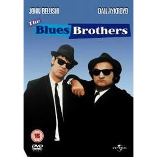 Blues Brothers (DVD) (Wide Screen)