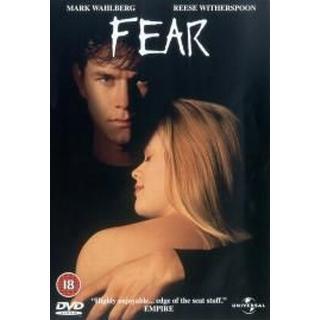 Fear (DVD)