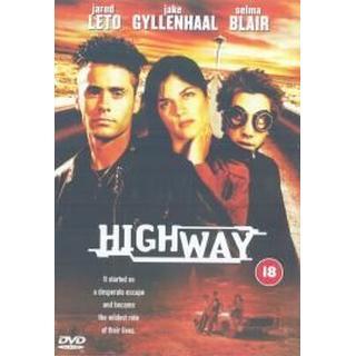 Highway (DVD)
