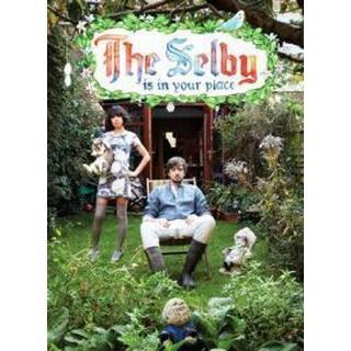 The Selby is in Your Place (Inbunden, 2010), Inbunden
