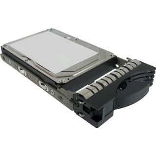 IBM 146.8GB / Ultra320 SCSI / 10000rpm (32P0731)