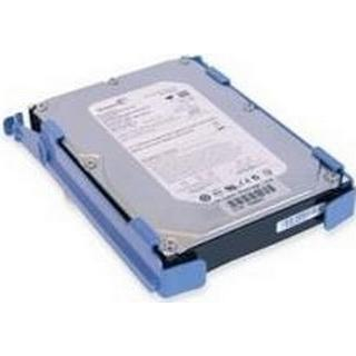 Origin Storage DELL-1000SATA/7-F13 1TB