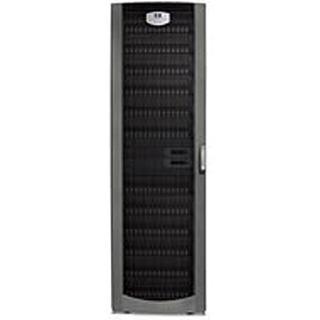 HP AG803A 450GB