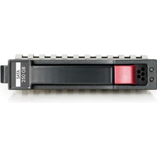 Compaq 250GB / SATA150 / 7200rpm (397553-001)