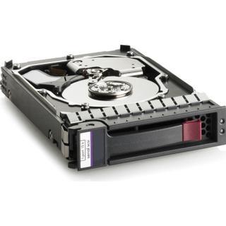 HP 300GB / SAS / 15000rpm (432146-001)