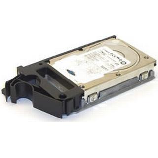 Origin Storage DELL-300SAS/10-S6 300GB
