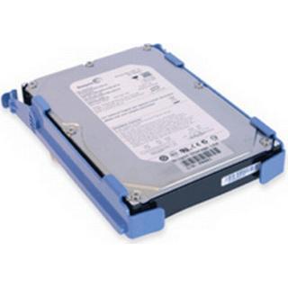 Origin Storage DELL-500SATA/7-F14 500GB