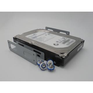 Origin Storage 500GB / SATA / 7200rpm (HP-HDD-500/SATA)