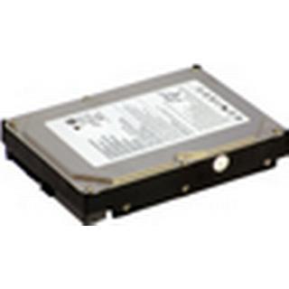 Hypertec COM-B500SA1 500GB