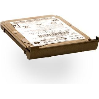 Hypertec DEL-H500SA1/5LK34 500GB