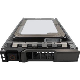 Origin Storage DELL-146SAS/10-S12 146GB