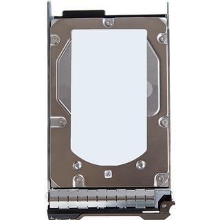 Origin Storage DELL-500SATA/7-S11 500GB