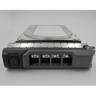 Origin Storage 300GB / SAS / 15000rpm (DELL-300SAS/15-S11)