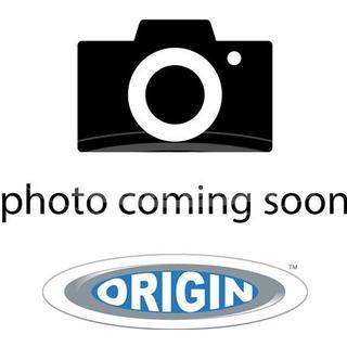 Origin Storage DELL-500S/5-NB35 500GB