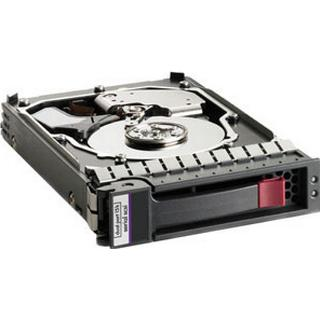 HP P2000 300GB / SAS / 15000rpm (AP858A)