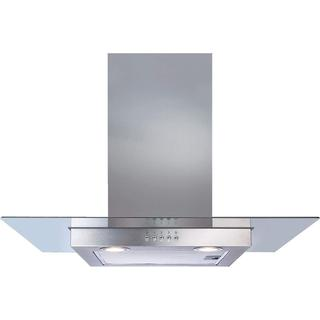 CDA ECN72 70cm (Stainless Steel)