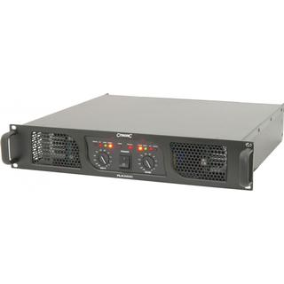 Citronic PLX3600