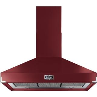 Falcon Super Extract hood 100cm (Red)