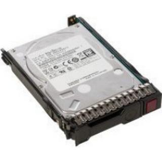 Origin Storage CPQ-1200SAS/10-S7 1.2TB
