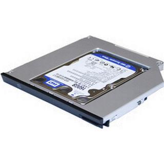 Origin Storage DELL-500S/7-NB71 500 GB