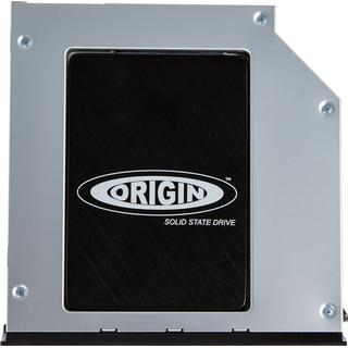 Origin Storage DELL-120TLC-NB71 120GB