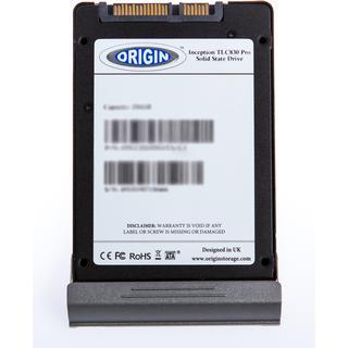 Origin Storage DELL-64MLC-NB31 64GB