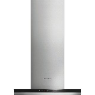 Fisher & Paykel HC60BCXB2 60cm (Stainless Steel)