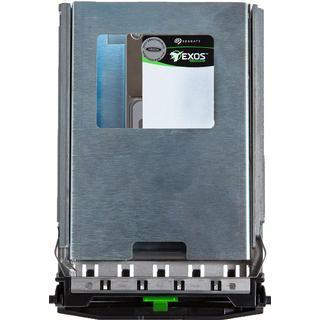 Origin Storage FUJ-450SAS/15-S5 450GB