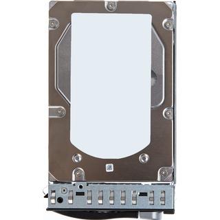 Origin Storage DELL-600SAS/15-S13 600GB