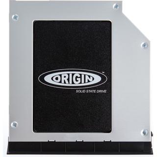 Origin Storage DELL-120TLC-NB45 120GB