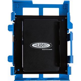 Origin Storage DELL-250TLC-F17 250GB