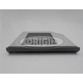 Origin Storage HP-500TLC-NB37 500GB