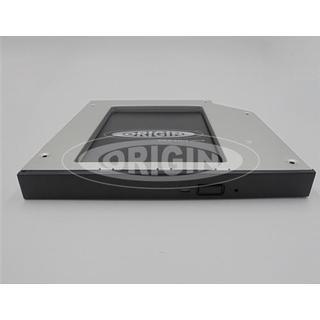 Origin Storage UNI-120TLC-NB1 120GB