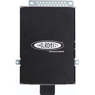 Origin Storage DELL-64MLC-NB57 64GB