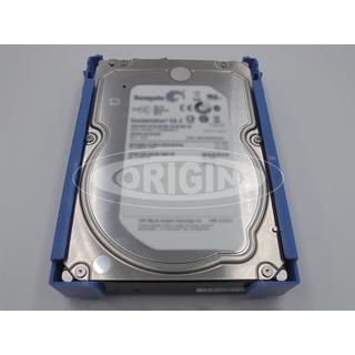Origin Storage DELL-1000NLSA/7-F14 1TB