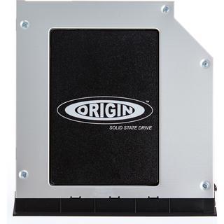 Origin Storage DELL-960TLC-NB45 960GB