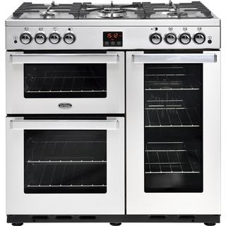 Belling Cookcentre 90GP