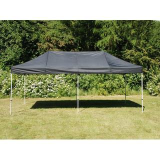 Dancover Folding Tent FleXtents PRO 4x8m