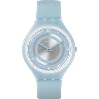Swatch Skinciel (SVOS100)