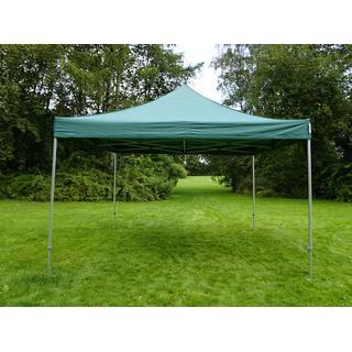 Dancover FleXtents Xtreme Folding Tent 4x4m