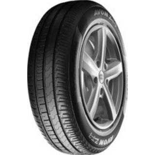 Avon Tyres ZT7 195/65 R15 91H