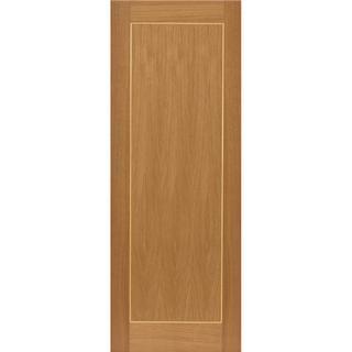 JB Kind Diana Pre-finished Interior Door (68.6x198.1cm)